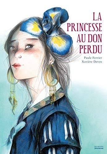 """<a href=""""/node/188664"""">La princesse au don perdu</a>"""