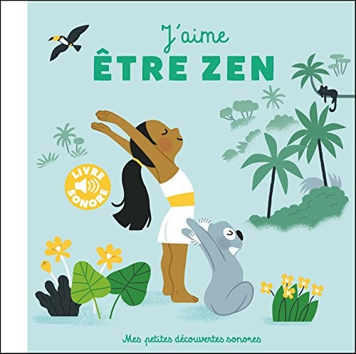 "<a href=""/node/19488"">J'aime être zen</a>"