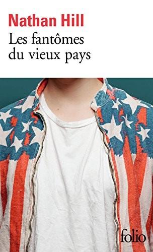 """<a href=""""/node/185145"""">Les fantômes du vieux pays</a>"""