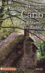 """<a href=""""/node/1228"""">Les bâtards du diable</a>"""
