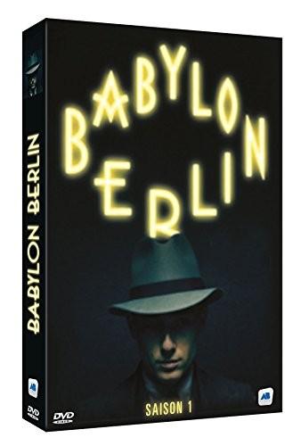 """<a href=""""/node/21518"""">Babylon Berlin</a>"""