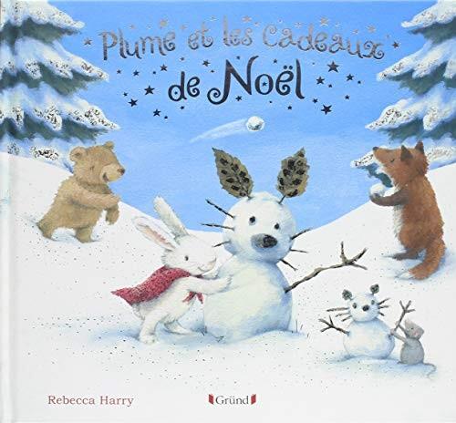"""<a href=""""/node/187586"""">Plume et les cadeaux de Noël</a>"""