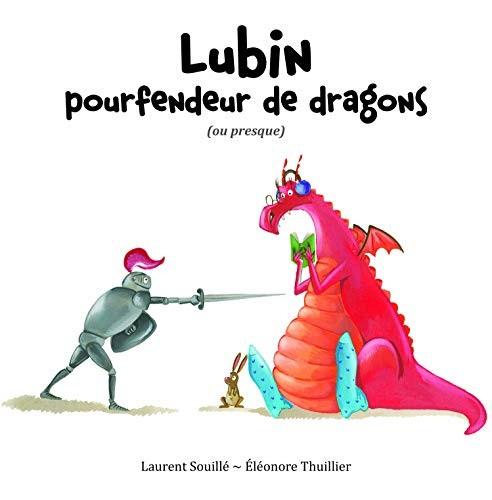 "<a href=""/node/181888"">Lubin pourfendeur de dragons (ou presque)</a>"
