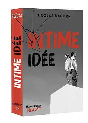 "<a href=""/node/39579"">Intime idée</a>"