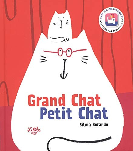 "<a href=""/node/18079"">Grand chat petit chat</a>"