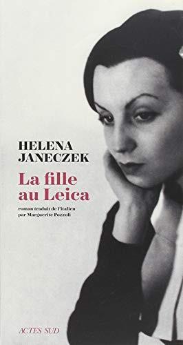 """<a href=""""/node/20163"""">La fille au Leica</a>"""