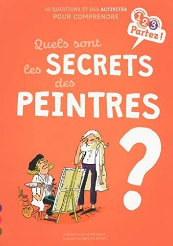 """<a href=""""/node/48013"""">Quels sont les secrets des peintres ?</a>"""