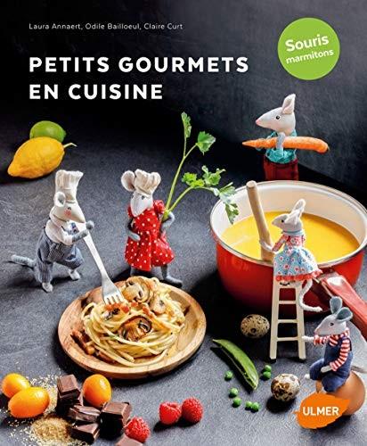 """<a href=""""/node/14855"""">Petits gourmets en cuisine</a>"""