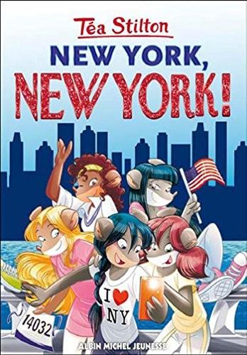"<a href=""/node/179102"">New York, New York !</a>"
