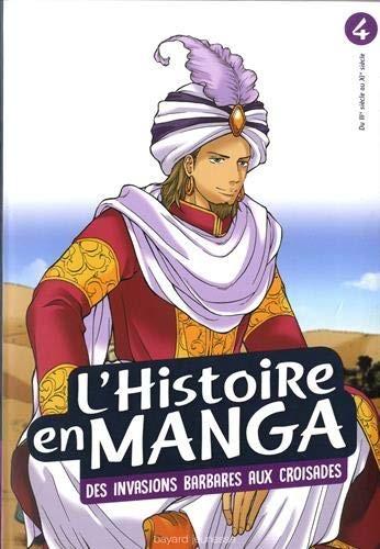 "<a href=""/node/18010"">L'Histoire en manga</a>"