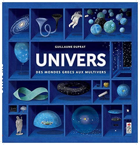"""<a href=""""/node/189411"""">Univers</a>"""