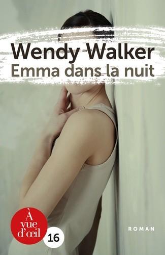 """<a href=""""/node/39561"""">Emma dans la nuit</a>"""