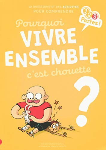 """<a href=""""/node/39026"""">Pourquoi vivre ensemble c'est chouette ?</a>"""