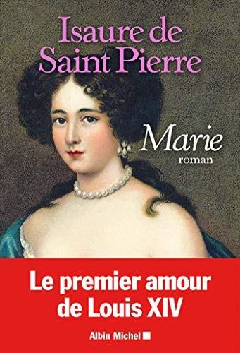 """<a href=""""/node/21068"""">Marie</a>"""
