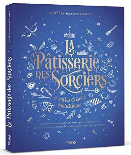 """<a href=""""/node/178877"""">La pâtisserie des sorciers</a>"""