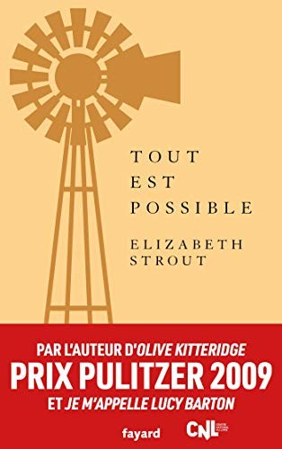 """<a href=""""/node/16790"""">Tout est possible</a>"""