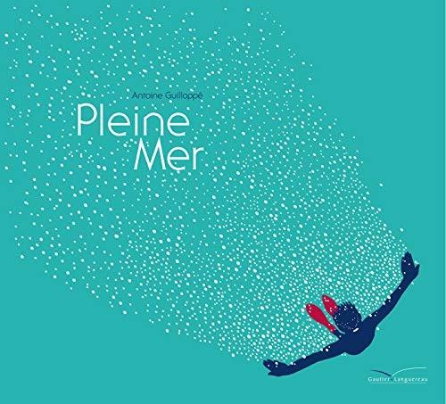 "<a href=""/node/45701"">Pleine mer</a>"