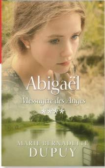 "<a href=""/node/18861"">Abigaël</a>"
