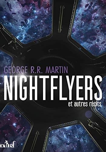 """<a href=""""/node/23458"""">Nightflyers et autres récits</a>"""