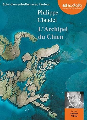 "<a href=""/node/183516"">L'archipel du chien </a>"