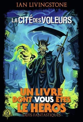 """<a href=""""/node/955"""">La Cité des Voleurs</a>"""