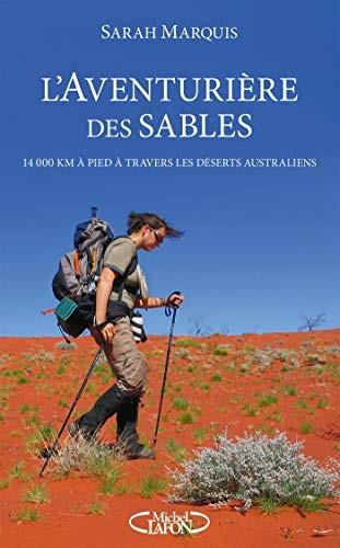"""<a href=""""/node/19822"""">L'aventurière des sables</a>"""