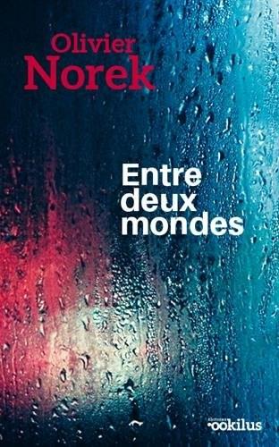 """<a href=""""/node/37981"""">Entre deux mondes</a>"""
