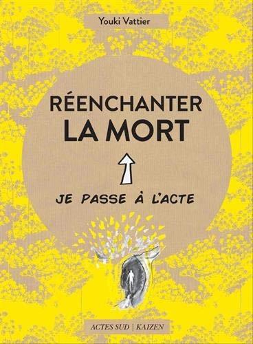 """<a href=""""/node/47456"""">Réenchanter la mort</a>"""