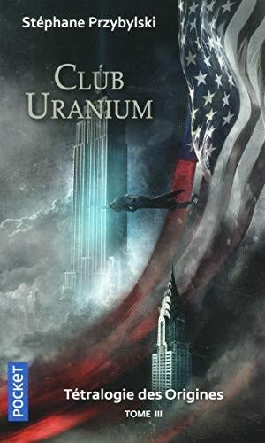"""<a href=""""/node/29767"""">Club uranium- Tome 3</a>"""