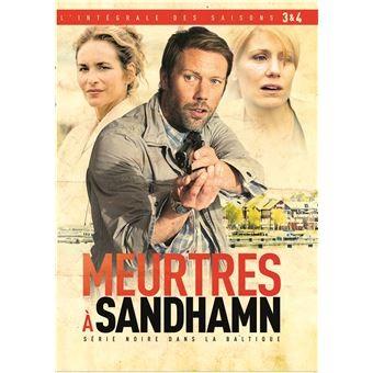 """<a href=""""/node/42837"""">Meurtres à Sandhamn - Saisons 1 et 2</a>"""