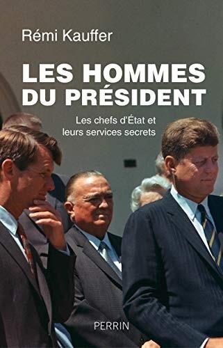 """Afficher """"Les hommes du président"""""""