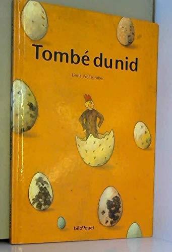 """<a href=""""/node/99472"""">Tombé du nid</a>"""