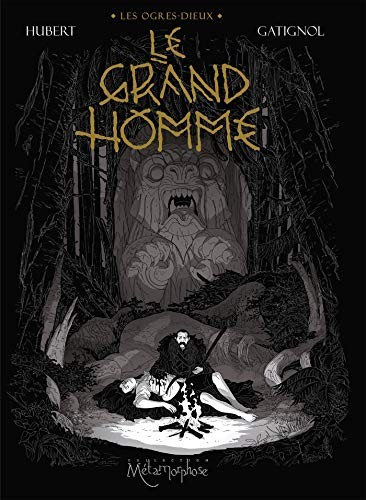 "<a href=""/node/44719"">Le grand homme</a>"