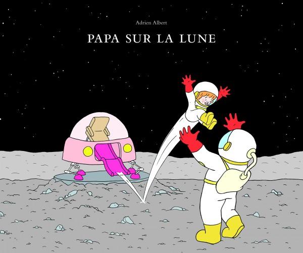 """<a href=""""/node/174957"""">Papa sur la lune</a>"""