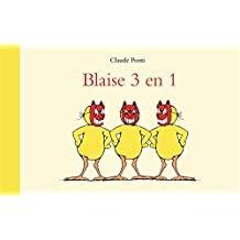 """<a href=""""/node/32314"""">Blaise 3 en 1</a>"""