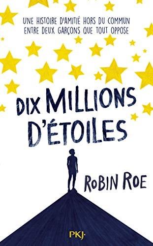 "<a href=""/node/30110"">Dix millions d'étoiles</a>"
