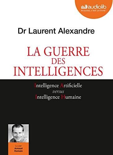 "<a href=""/node/183629"">La guerre des intelligences</a>"