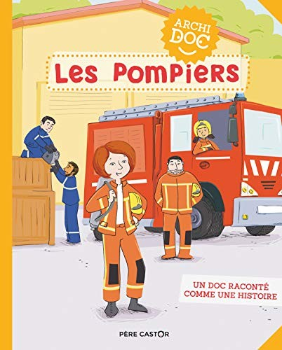 """<a href=""""/node/21158"""">Les pompiers</a>"""