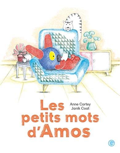 """<a href=""""/node/17295"""">Les  petits mots d'Amos</a>"""