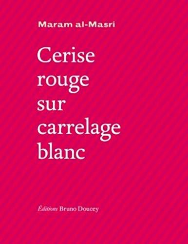 """<a href=""""/node/196686"""">Cerise rouge sur carrelage blanc</a>"""