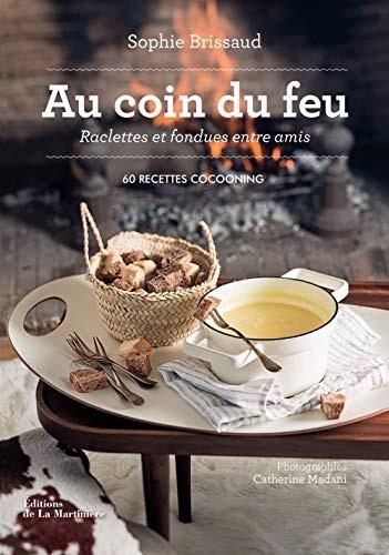 "<a href=""/node/181057"">Au coin du feu</a>"