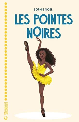 """<a href=""""/node/189775"""">Les pointes noires</a>"""