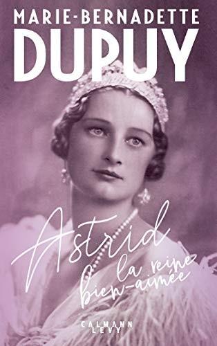 """<a href=""""/node/304"""">Astrid la reine bien-aimée</a>"""
