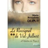 """<a href=""""/node/33186"""">Le Rossignol de Val-Jalbert</a>"""