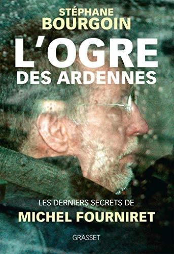"<a href=""/node/22744"">L'ogre des Ardennes</a>"