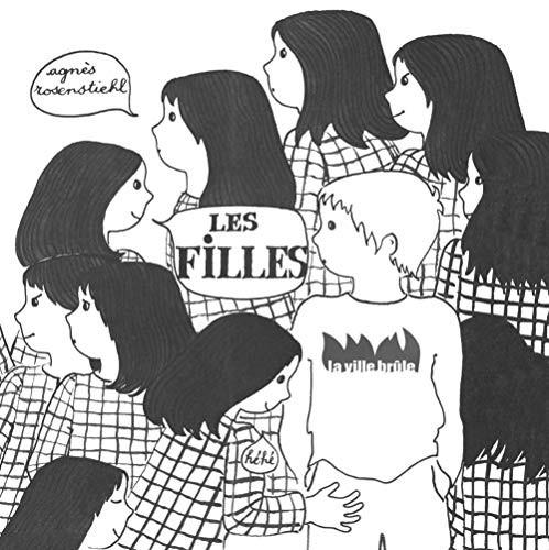 """<a href=""""/node/45400"""">Les filles</a>"""