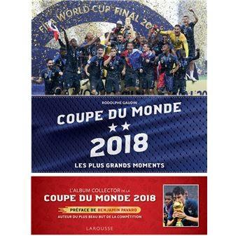"""<a href=""""/node/44178"""">Coupe du monde 2018</a>"""
