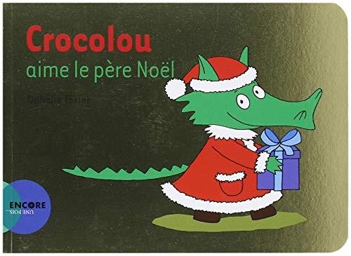 """<a href=""""/node/192792"""">Crocolou aime le Père Noël</a>"""