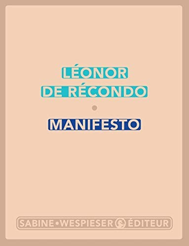 "<a href=""/node/178684"">Manifesto</a>"