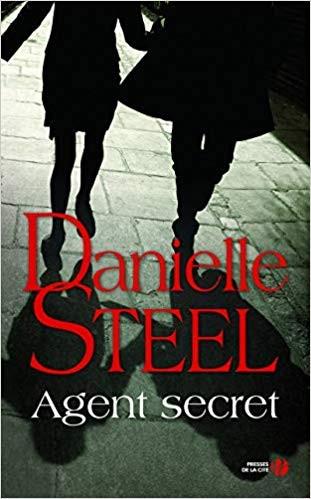 "<a href=""/node/31604"">Agent secret</a>"
